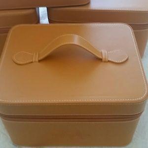 Moroccanoil Bags - 2 for $40 Moroccanoil Travel Case